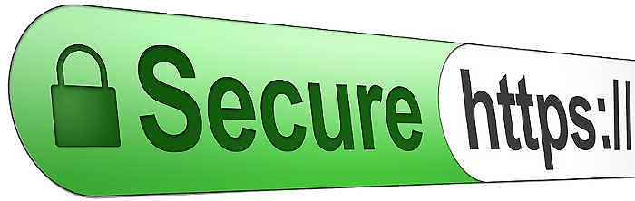 Забота о Вашей безопасности